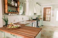 Hometown Designs Kitchens, Living Room & Bedrooms Sheffield 38