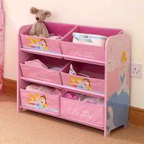 Ideal Disney Princess Bedroom Furniturefor Home