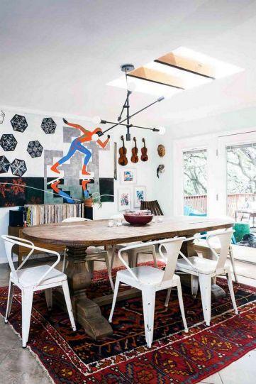 Maximalist Interior Design Ideas No 21