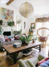 Maximalist Interior Design Ideas No 30