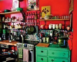 Maximalist Interior Design Ideas No 35