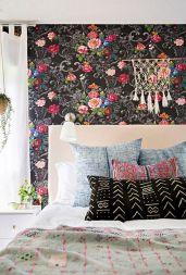 Maximalist Interior Design Ideas No 4