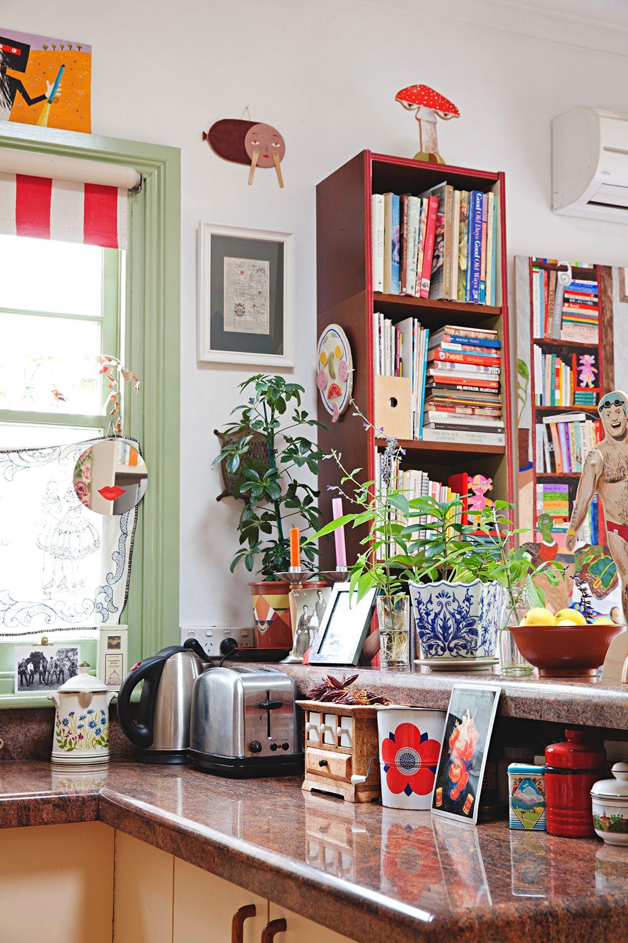 85 Stunning Bohemian Style Interior Design Ideas For Your: Maximalist Interior Design Ideas No 42