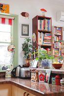 Maximalist Interior Design Ideas No 42