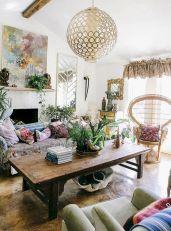 Maximalist Interior Design Ideas No 44