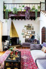 Maximalist Interior Design Ideas No 53