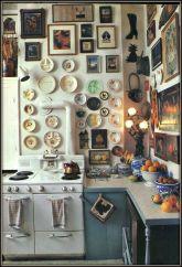Maximalist Interior Design Ideas No 55