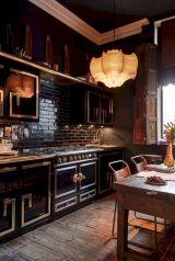 Maximalist Interior Design Ideas No 56