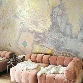 Maximalist Interior Design Ideas No 62