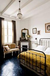 Maximalist Interior Design Ideas No 63