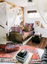 Maximalist Interior Design Ideas No 65
