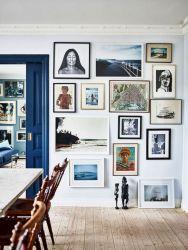 Maximalist Interior Design Ideas No 68