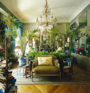 Maximalist Interior Design Ideas No 72