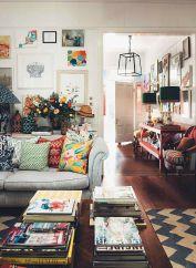 Maximalist Interior Design Ideas No 75