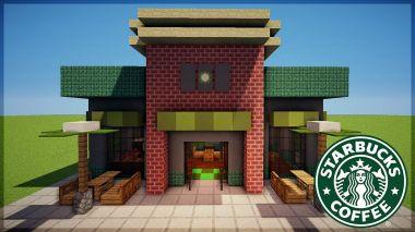 Minecraft DIY Crafts & Party Ideas 1