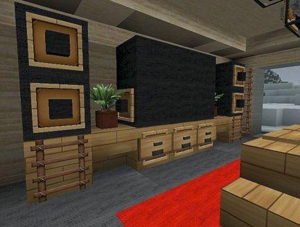 Minecraft DIY Crafts & Party Ideas 13