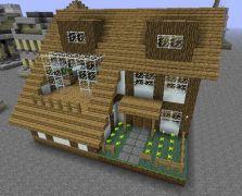 Minecraft DIY Crafts & Party Ideas 22