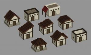 Minecraft DIY Crafts & Party Ideas 23