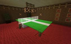 Minecraft DIY Crafts & Party Ideas 27