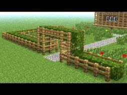 Minecraft DIY Crafts & Party Ideas 28