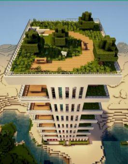 Minecraft DIY Crafts & Party Ideas 29