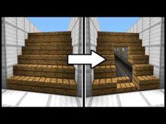 Minecraft DIY Crafts & Party Ideas 30