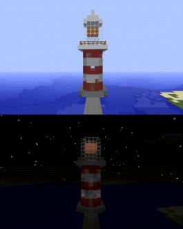 Minecraft DIY Crafts & Party Ideas 31