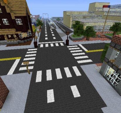 Minecraft DIY Crafts & Party Ideas 40