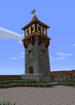 Minecraft DIY Crafts & Party Ideas 9