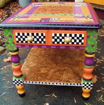 Most Popular Ideas MacKenzie Childs for Home Interior Design 13