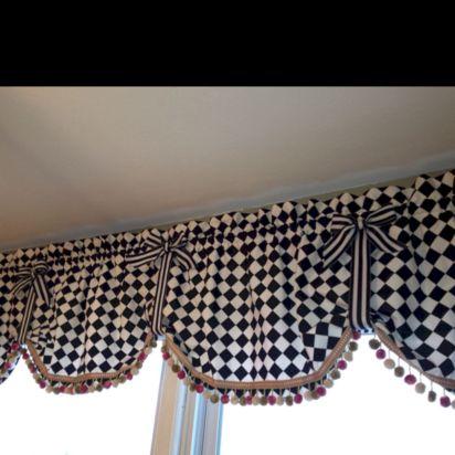 Most Popular Ideas MacKenzie Childs for Home Interior Design 2