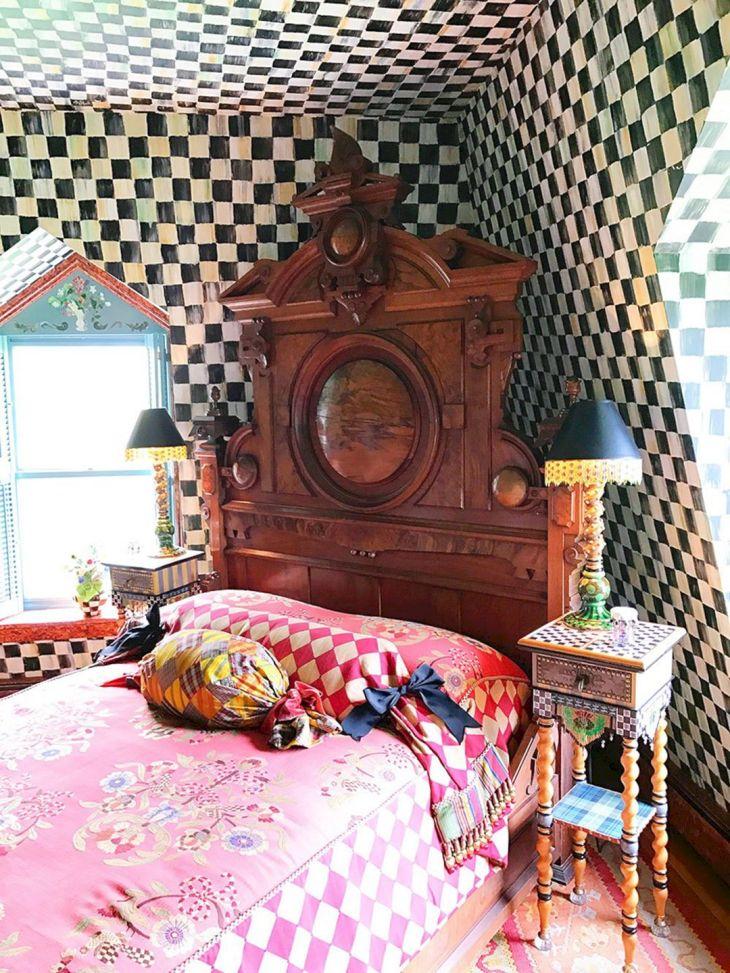 Most Popular Ideas MacKenzie Childs for Home Interior Design 20