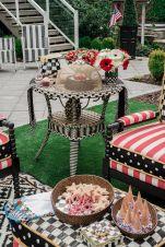 Most Popular Ideas MacKenzie Childs for Home Interior Design 26