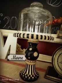 Most Popular Ideas MacKenzie Childs for Home Interior Design 4