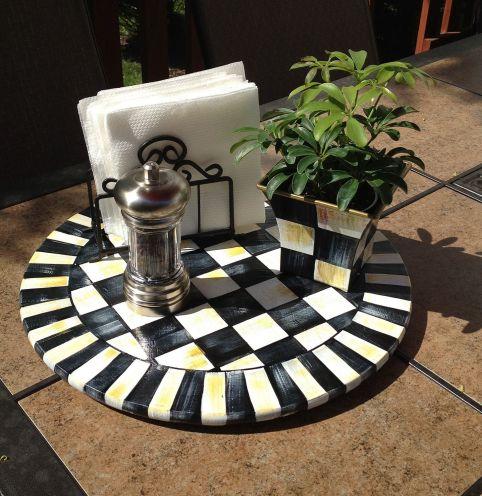 Most Popular Ideas MacKenzie Childs for Home Interior Design 47