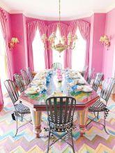 Most Popular Ideas MacKenzie Childs for Home Interior Design 6