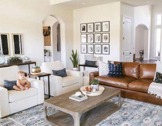 1801 Cozy Sofa Pillow Ideas For Awesome Living Room