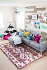 2001 Cozy Sofa Pillow Ideas For Awesome Living Room