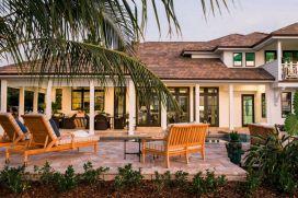 2016 HGTV Dream Homes