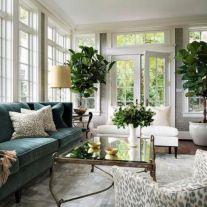 3801 Cozy Sofa Pillow Ideas For Awesome Living Room