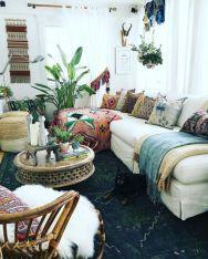 501 Cozy Sofa Pillow Ideas For Awesome Living Room
