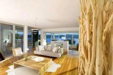 Beach House Furniture