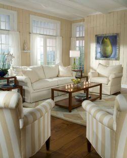 Beach House Style Furniture