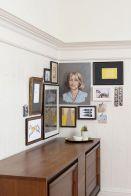 Corner Wall Art Gallery
