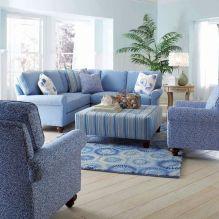 Cottage Beach House Furniture