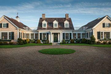HGTV Dream Home Design