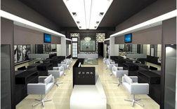 Hair Salon Interior Design Ideas 3