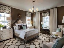 Master Bedroom HGTV Smart Home 2014