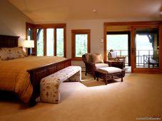 Master Bedroom Interior Design Ideas