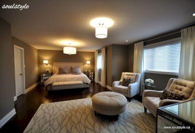 Bedroom Renovation Ideas 40+ best beautiful master bedroom design ideas – decoredo